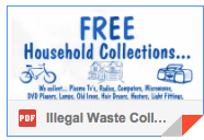 illegal_waste_collection