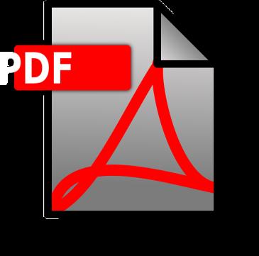 meeting minutes pdf