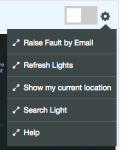 raise_fault_by_email