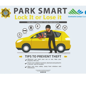 lock it or lose it campaign