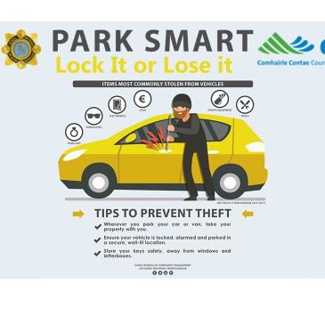 lock it or lose it campaign